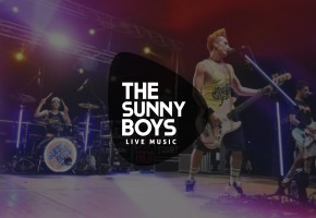 SETTEMBRE 29 2017 THESUNNYBOYS 13 01