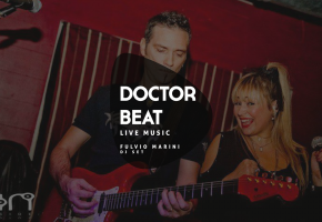 doctor beat + fulvio