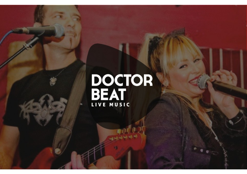 DOCTORBEAT