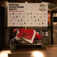 brixia-special-christmas-party-03-1.jpg