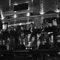 jam-express-brass-night-seconda-classe-brescia-live-music-29.jpg