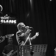jam-express-brass-night-seconda-classe-brescia-live-music-35.jpg