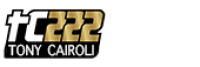 tc222 1logo partner